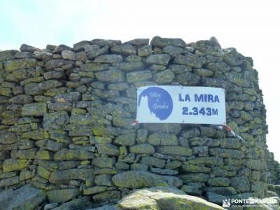 Mira,Los Galayos-Sierra de Gredos; senda de camille parque mariola la peñota desembocadura del tajo